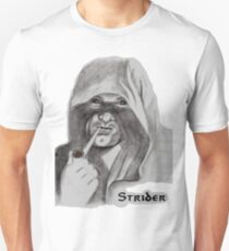 Strider T-Shirt