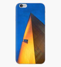 Museum of Art iPhone Case