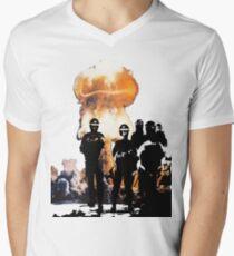 Atomic Riot T-Shirt