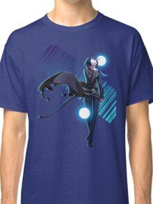 Seth- Under night in-birth Classic T-Shirt