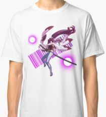 Yuzuriha Classic T-Shirt