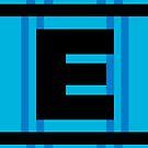 E-Tank by Squall234