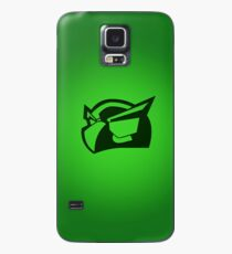 Sly Cooper - Bentley Icon  Case/Skin for Samsung Galaxy
