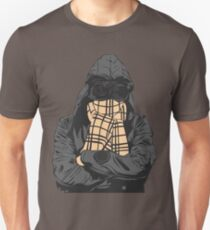 casuals Unisex T-Shirt