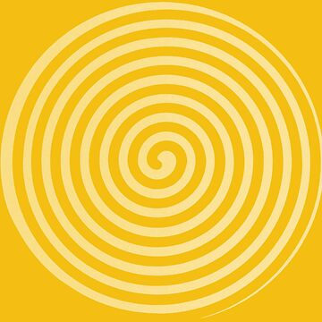spiral (eyes on me) by alphaville