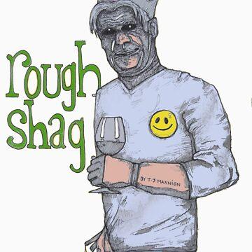 Rough shag by deadrabbit82