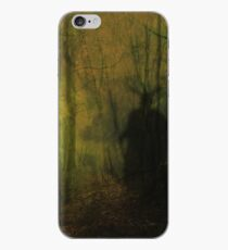 lord of the woods iPhone-Hülle & Cover