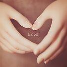 Love by Petrushka