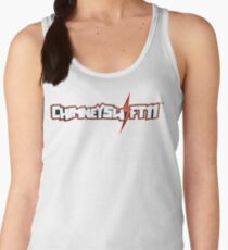 ChimneySwift11™ Official Women's Tank Top