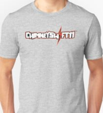 ChimneySwift11™ Official Unisex T-Shirt