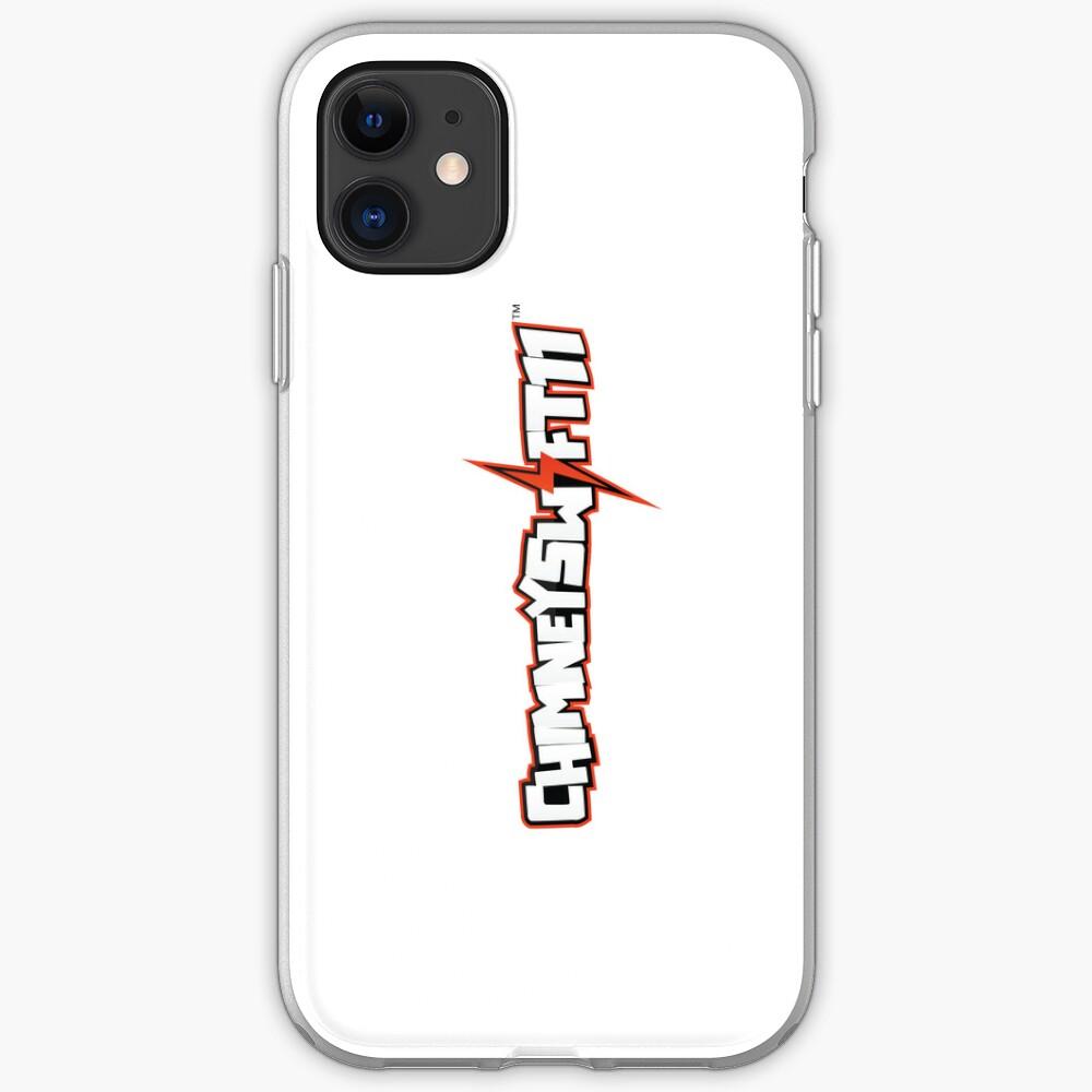 le cover per iphone 5 vanno bene anche per ipod 5