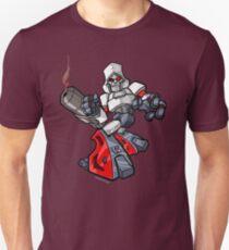 TRANSFORMERS: Megatron T-Shirt