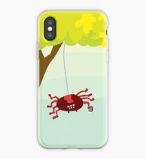 She'll be right mate. iPhone Case