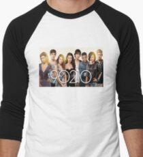 90210-new cast T-Shirt