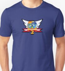 WONDERBOLTS 2 T-Shirt