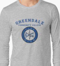 Greendale Glee Club T-Shirt