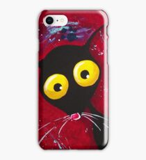 I don't need Therapy! iPhone Case/Skin