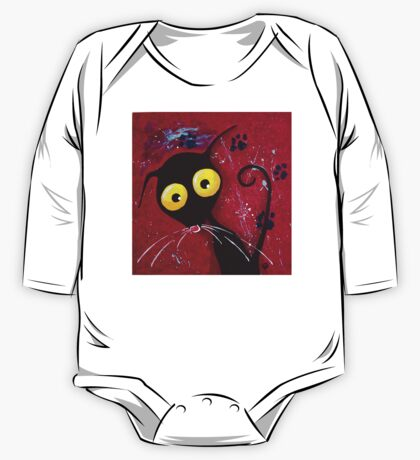 I don't need Therapy! Kids Clothes
