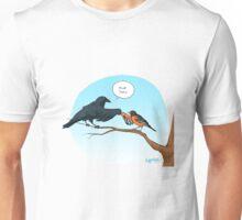 Go Baltimore Birds 2013 Unisex T-Shirt