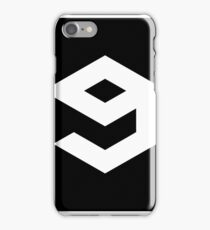 9GAG iPhone Case/Skin