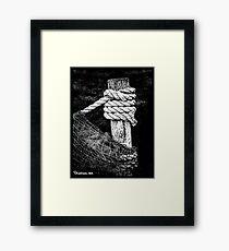 Chatham MA Framed Print