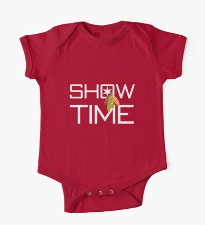 Show Time Kids Clothes