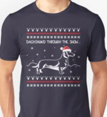 Funny Dog Sayings T-Shirts | Redbubble