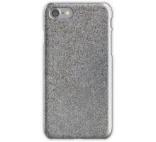 Concrete iphone case iPhone Case/Skin