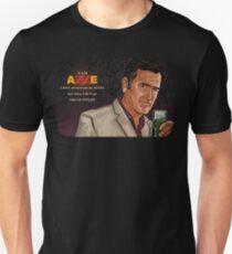 Chuck Finley Unisex T-Shirt