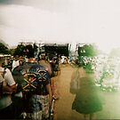 Austin City Limits by Gutesdesignist
