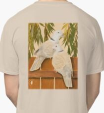 Doves Classic T-Shirt