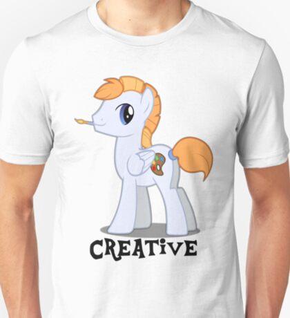 Creative Guy T-Shirt