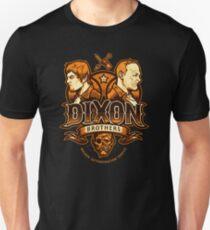 Dixon Brothers Exterminators Unisex T-Shirt