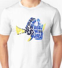 Dory Unisex T-Shirt
