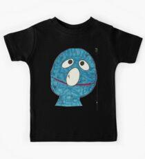 Grover Kids Tee