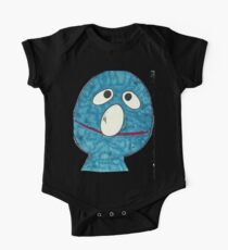 Grover Kids Clothes