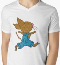 Mouse who wanted a cookie T-Shirt