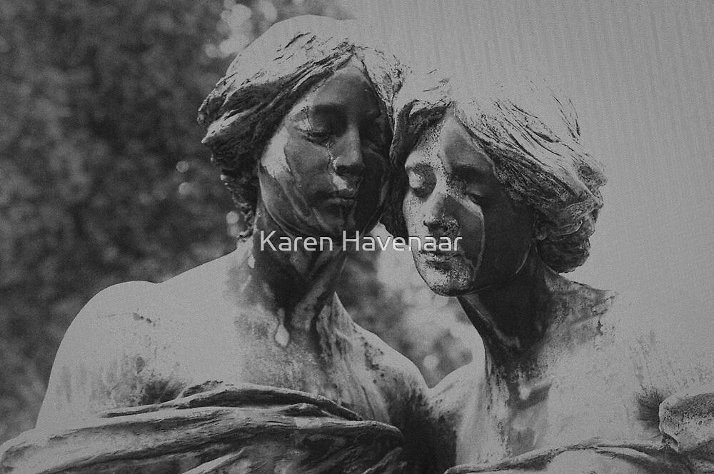 2 by Karen Havenaar