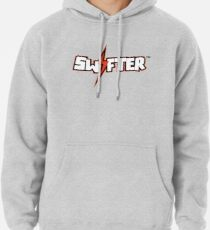 The Swifter Pullover Hoodie