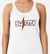 The Swifter Women's Tank Top