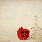 Perfume by fernblacker