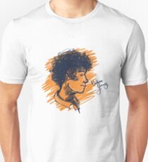 Nathan Young T-Shirt