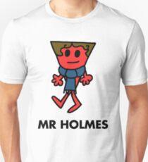Mr Holmes T-Shirt