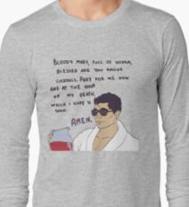 Archer & Bloody Mary T-Shirt