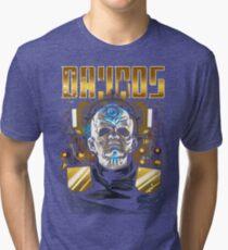 Davros Tri-blend T-Shirt