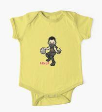 Lin-Ja - Jeremy Lin  Kids Clothes