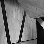 Pure Geometry by TeaRose