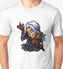 Pixel Pentakill Karthus T-Shirt