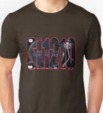 SL1210 Unisex T-Shirt