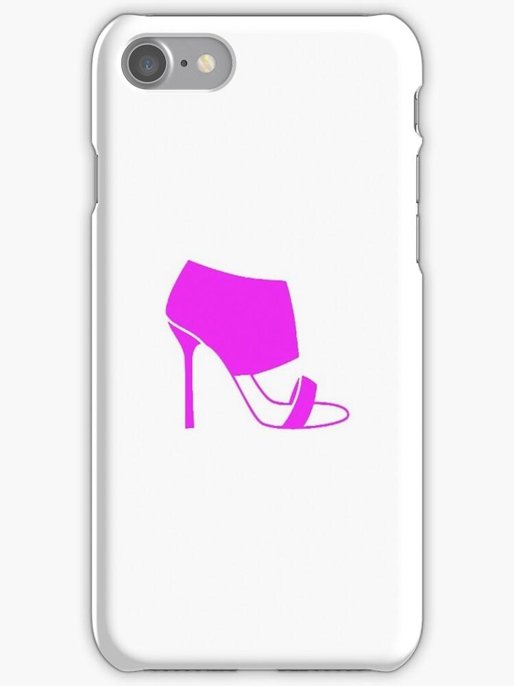Shoe 2 by jmkay9876